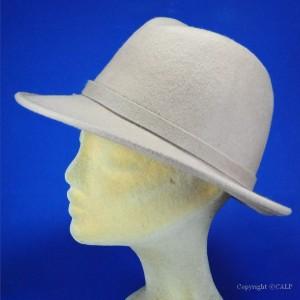 Chapeau Français femme