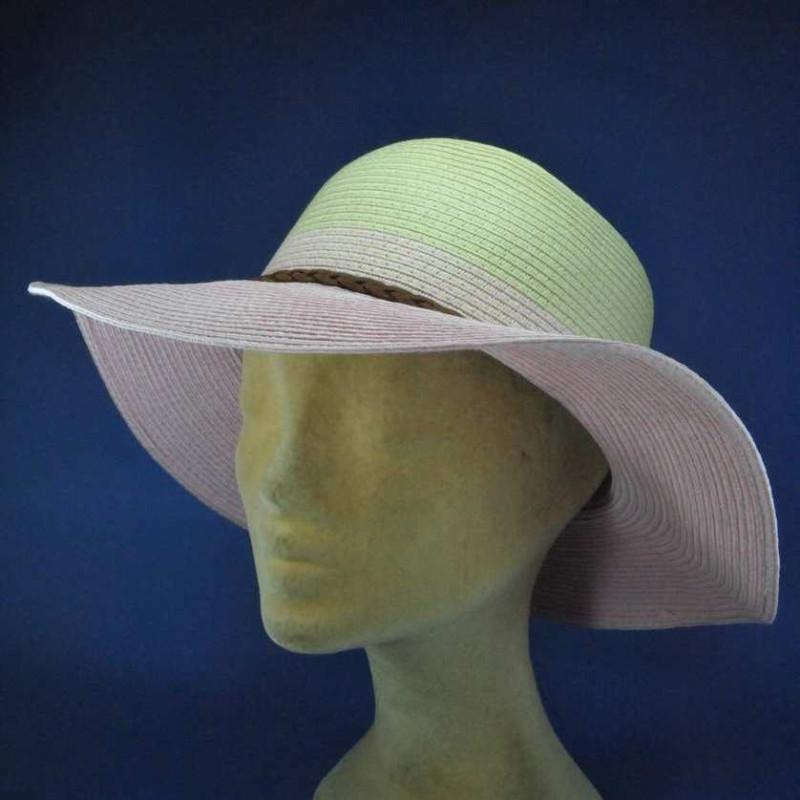 capeline-chapeau-mariage-femme.jpg e571b77e741