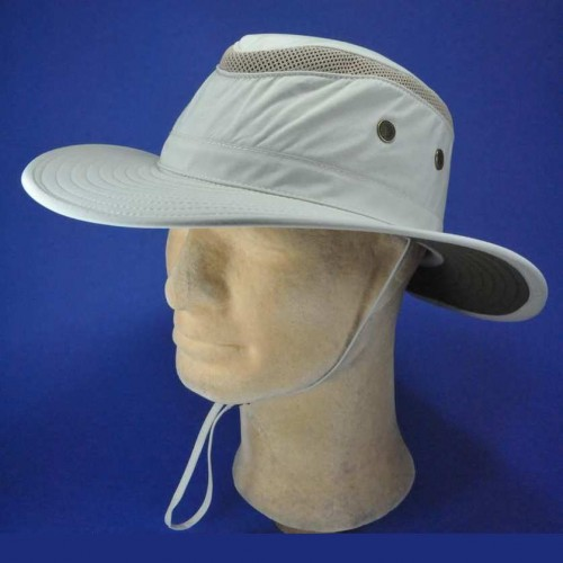 Chapeau outdoor australien