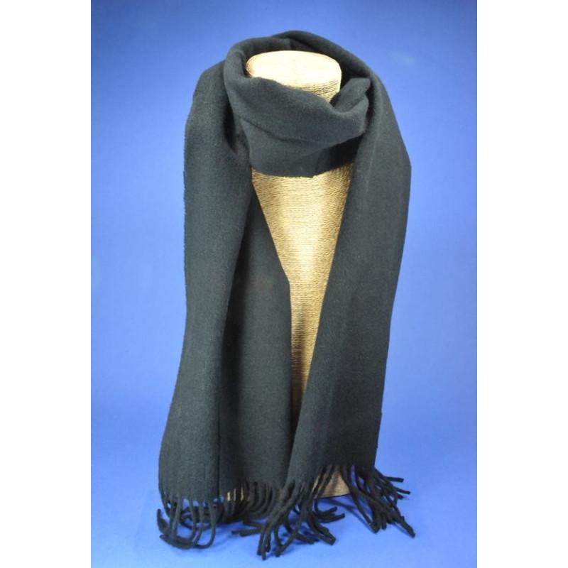 5c4df7ef17b 6 couleurs unies pour ce modèles d écharpe classique pour hommes en laine  et cashmere