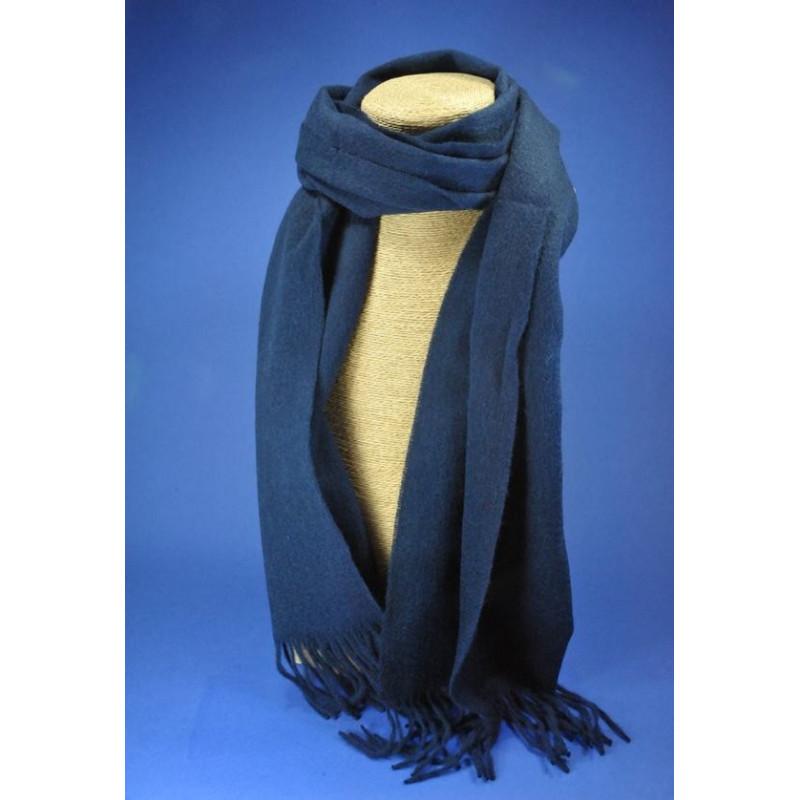 c403a820ae1 Écharpes en laine et cashmere - Commandez une écharpe pour hommes