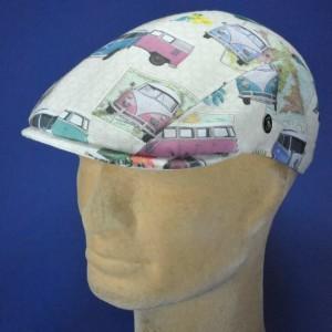 casquette été fashion pour homme
