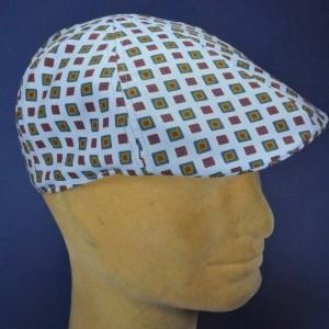 casquette coton fashion pour homme