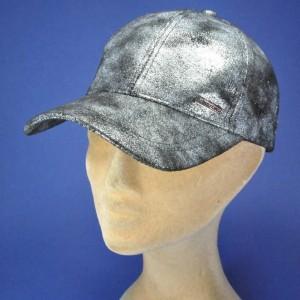 casquette baseball fashion femme