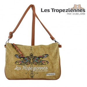 sac Les Tropeziennes Hendaye