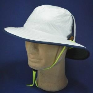 Chapeau anti UV Loïck PEYRON