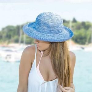 Chapeau Sydney anti UV