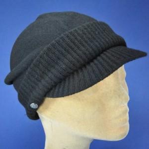 LAULHERE béret casquette bonnet mode femme