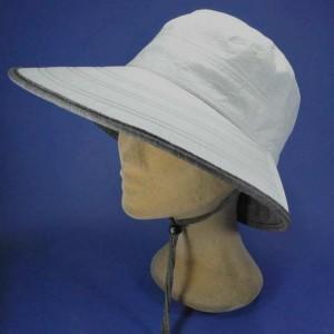 Grande visiére haute protection anti-UV fabrication Francaise