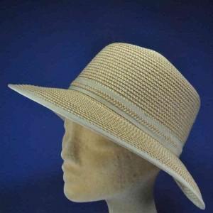 Chapeau Casquette anti UV