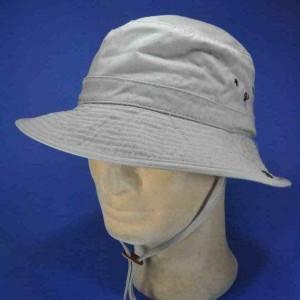 chapeau de randonnée homme et femme