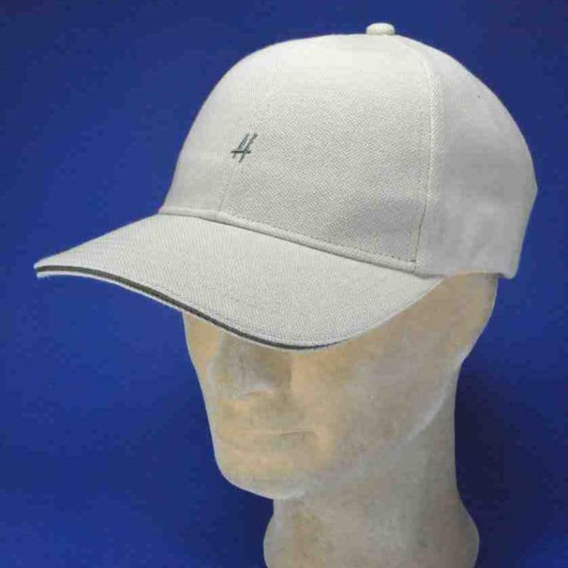 casquette-baseball-coton-pique-special-golf