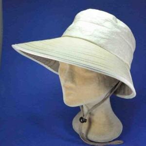 Trés gande visiére haute protection anti-UV fabrication Francaise