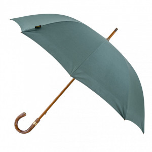 Parapluie aurillac vert