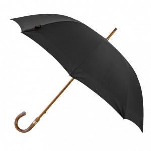 Parapluie aurillac noir