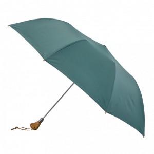 piganiol Parapluie pliant vert