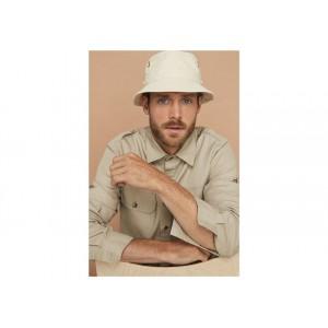 TILLEY ® bob coton UPF +50