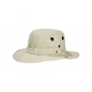 TILLEY ® T3W chapeau safari globe trotteur