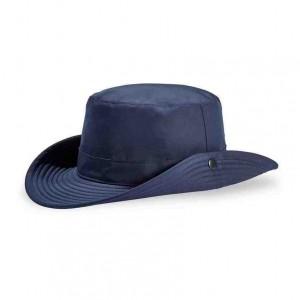TILLEY ® chapeau de pluie