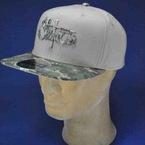 STETSON swag cap