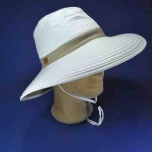 Chapeau randonnée  ANTI-UV