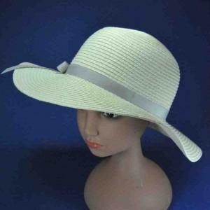 chapeau capeline enfant