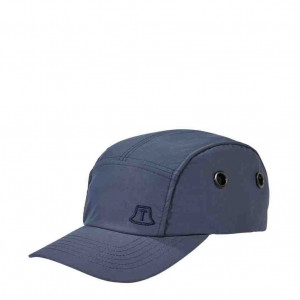 TILLEY ® cap panel recycled