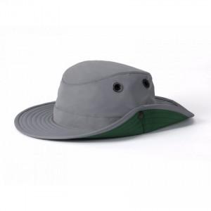 TILLEY ® chapeau de pagayeur