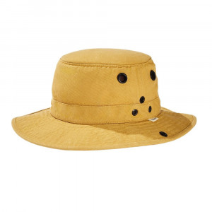 TILLEY ® T3W chapeau safari globe trotteur gold