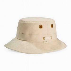 TILLEY iconic ® bob coton naturel UPF +50