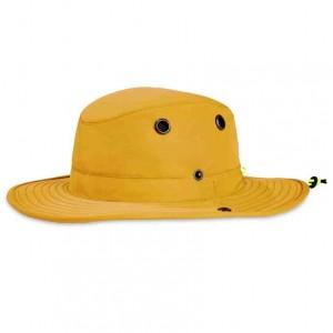 TILLEY ® chapeau de pagayeur jaune