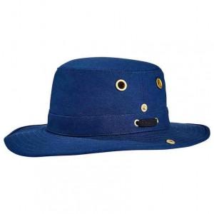TILLEY ® T3 classic chapeau safari