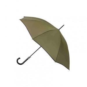 Parapluie femme cyprés fabriqué en FRANCE