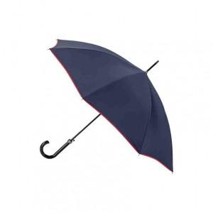 Parapluie femme marine fabriqué en FRANCE