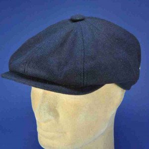 casquette irlandaise béret peaky blinders
