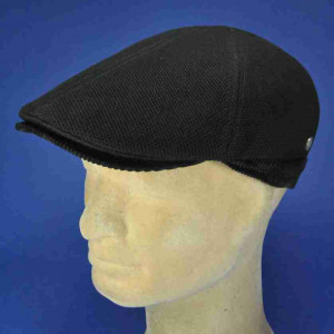 casquette gatsby homme