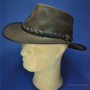 chapeau australien S B C hats