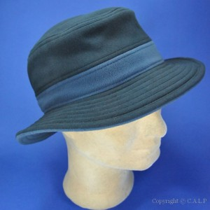 chapeau Windstopper ©