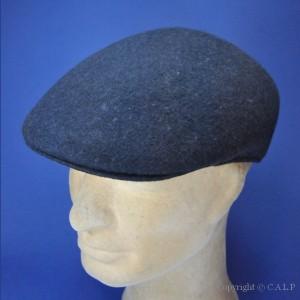 casquette feutre