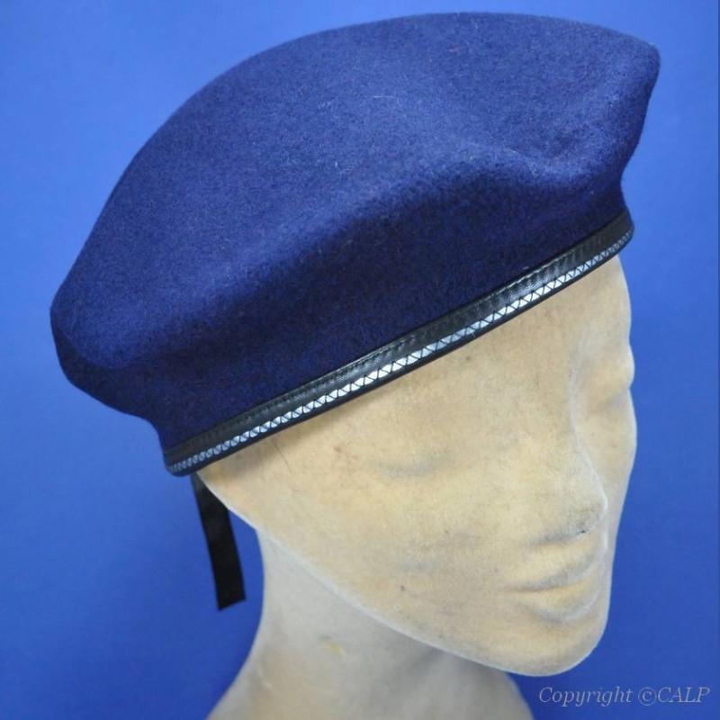 béret army bleu marine