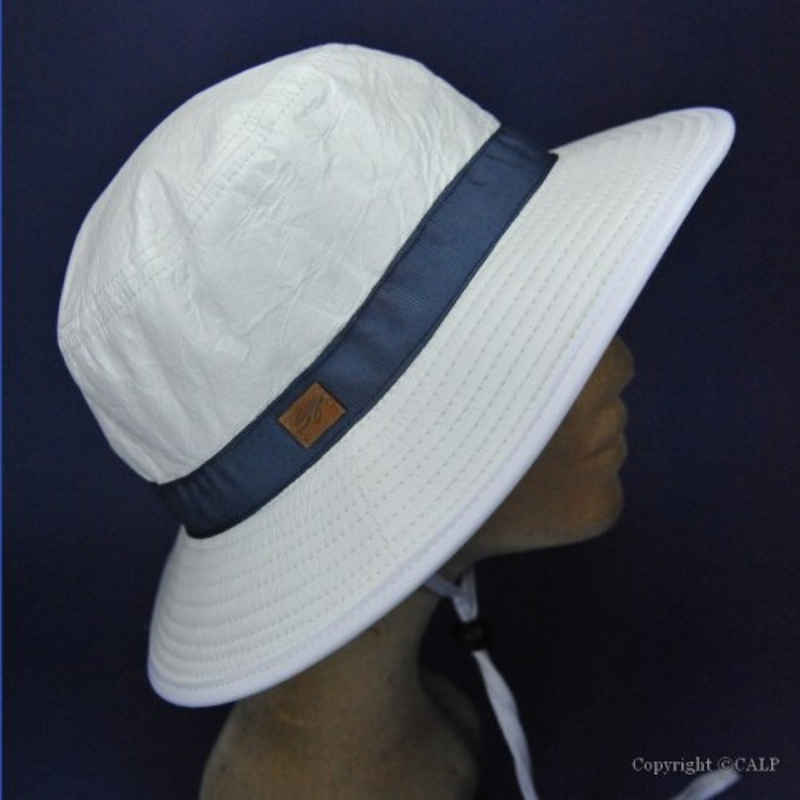 Chapeau anti UV femmes