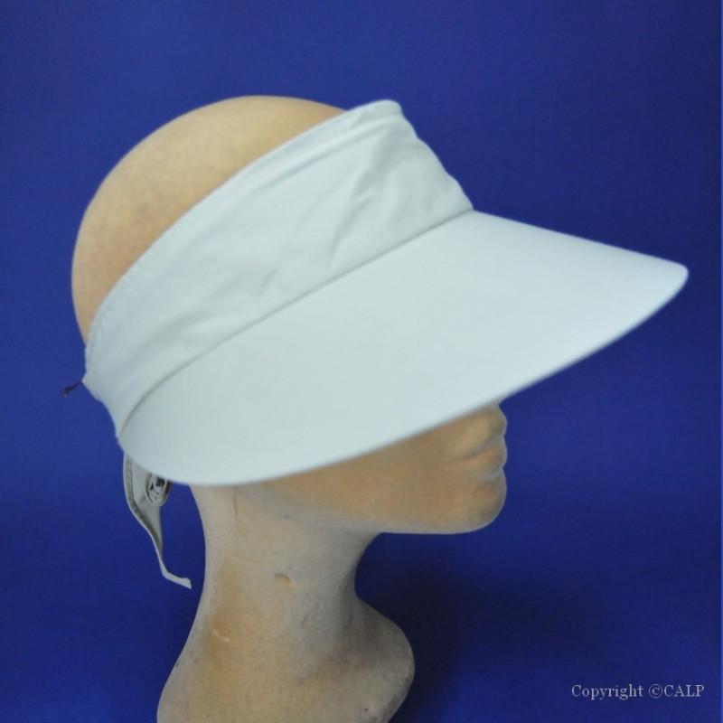 ordre nouvelle saison 100% de qualité supérieure Achat casquette visière femme - trés longue visiére