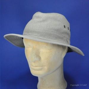 Chapeau de soleil hommes