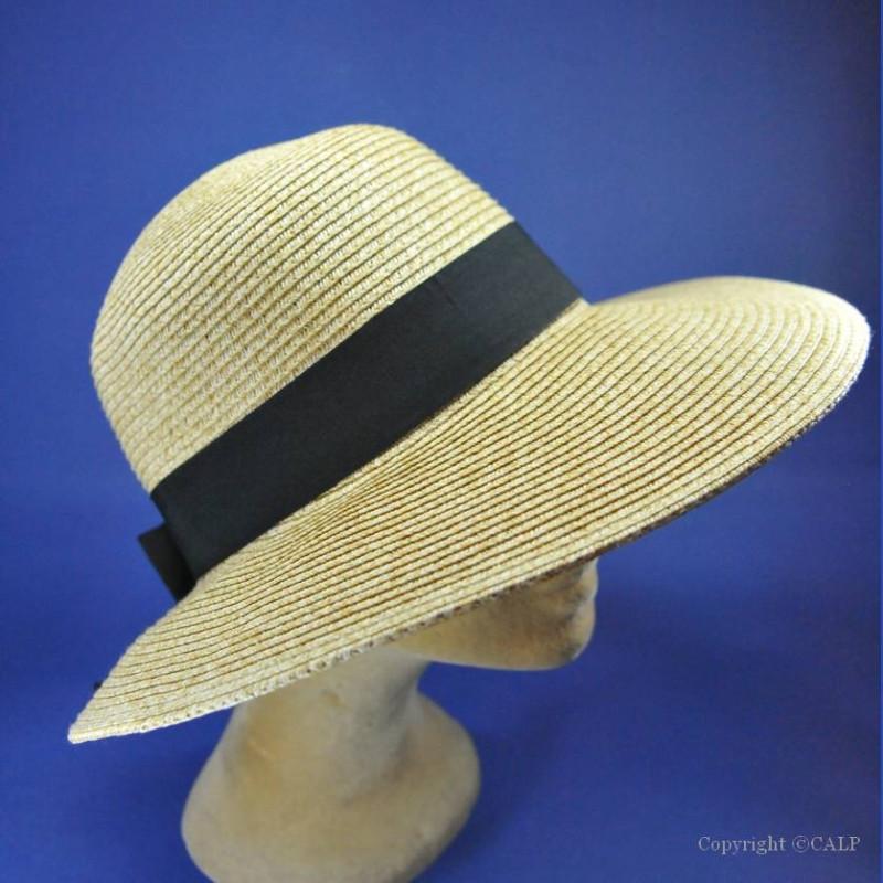 chapeau capeline pour femme achat capeline paille femmes. Black Bedroom Furniture Sets. Home Design Ideas