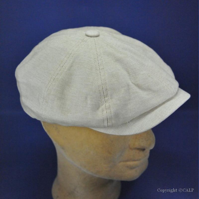 casquette pour hommes