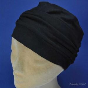 turban - Bandeau chimio