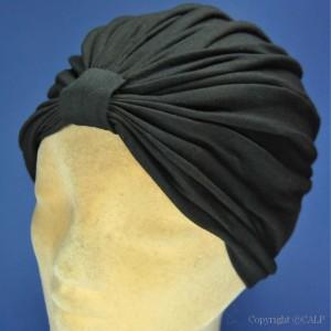 2416 turban femme