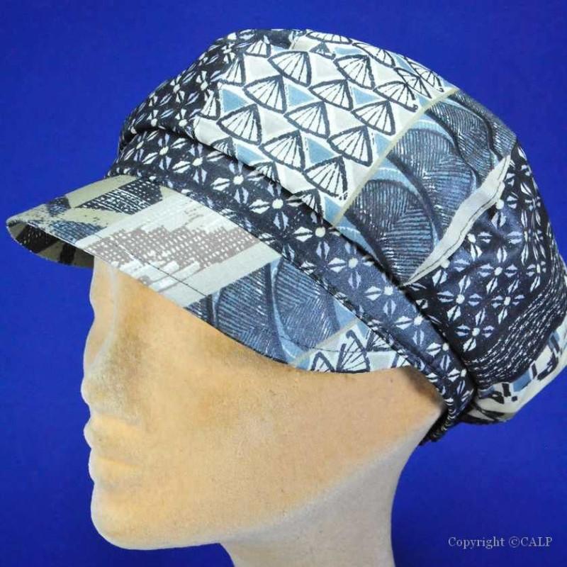 style attrayant chaussures classiques rechercher l'original casquette imperméable-casquette de pluie femme