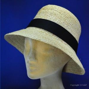 Petit chapeau de plage