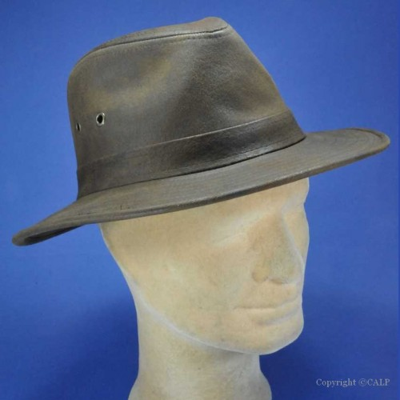 chapeau australien sydney